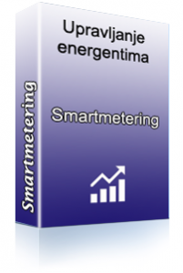 ASRBox_Smartmetering