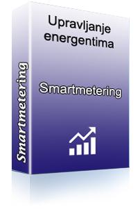 ASR Smartmetering