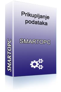 SmartOPC